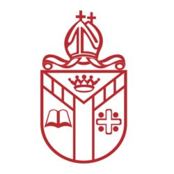 Diocese of Yirol